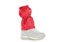 Salewa MAKALU GAITER M dark red